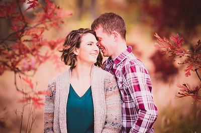 Garrett & Krista Family-0022