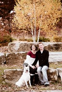 Garrett & Krista Family-0002