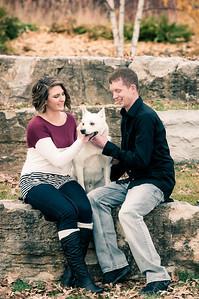 Garrett & Krista Family-0003