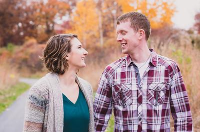 Garrett & Krista Family-0024