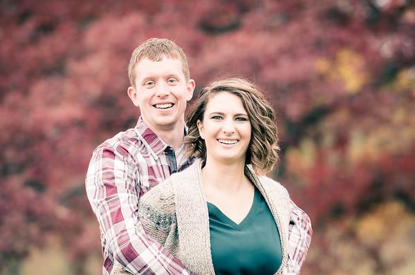 Garrett & Krista Family-0018