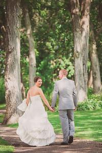 Garrett & Krista's Wedding-0012