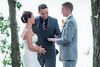 Garrett & Krista's Wedding-0677