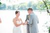 Garrett & Krista's Wedding-0679