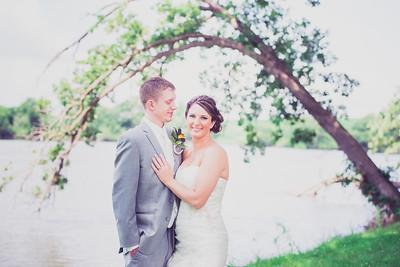 Garrett & Krista's Wedding-0016