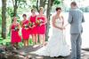 Garrett & Krista's Wedding-0684