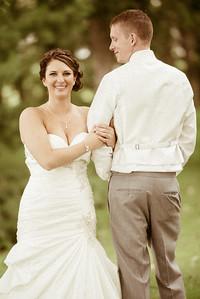 Garrett & Krista's Wedding-0021