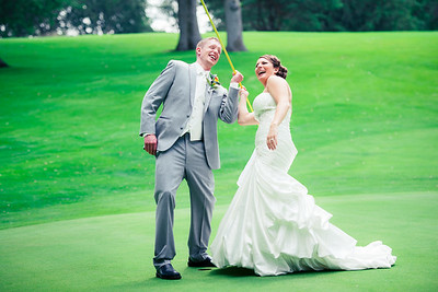 Garrett & Krista's Wedding-0017