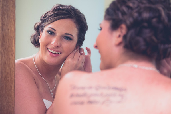 Garrett & Krista's Wedding-0005