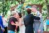 Garrett & Krista's Wedding-0721
