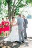Garrett & Krista's Wedding-0680