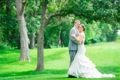 Garrett & Krista's Wedding-0020