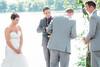 Garrett & Krista's Wedding-0678