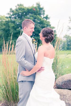 Garrett & Krista's Wedding-0010