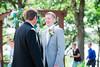 Garrett & Krista's Wedding-0713