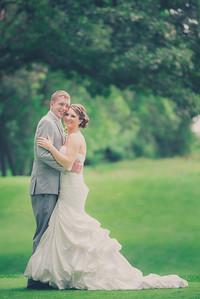 Garrett & Krista's Wedding-0019