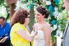 Garrett & Krista's Wedding-0716