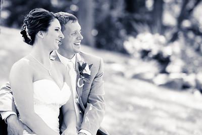Garrett & Krista's Wedding-0023