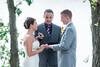 Garrett & Krista's Wedding-0676