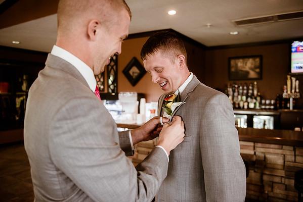 Garrett & Krista's Wedding-0006
