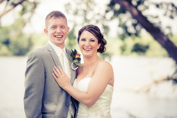Garrett & Krista's Wedding-0014