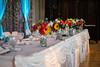 Garrett & Krista's Wedding-0723