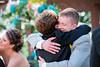 Garrett & Krista's Wedding-0720