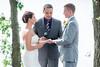 Garrett & Krista's Wedding-0675