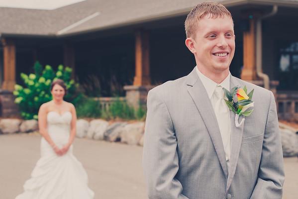 Garrett & Krista's Wedding-0007
