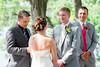 Garrett & Krista's Wedding-0673
