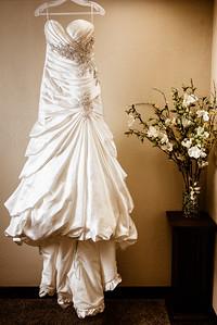 Garrett & Krista's Wedding-0002