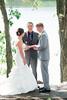 Garrett & Krista's Wedding-0674