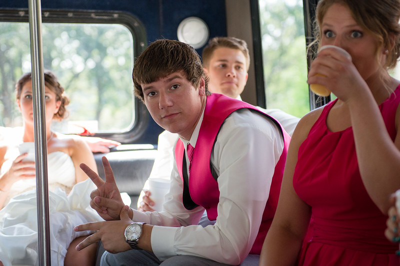 Garrett & Krista's Wedding-0741