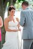 Garrett & Krista's Wedding-0683