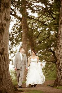 Garrett & Krista's Wedding-0013