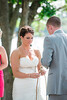 Garrett & Krista's Wedding-0682