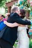 Garrett & Krista's Wedding-0718