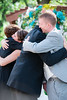 Garrett & Krista's Wedding-0719