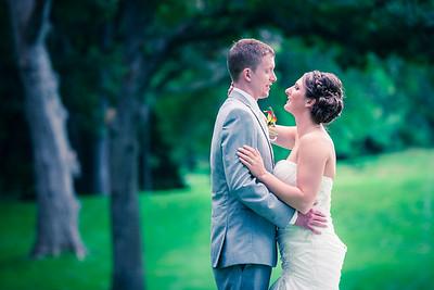 Garrett & Krista's Wedding-0018
