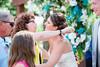 Garrett & Krista's Wedding-0715