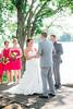 Garrett & Krista's Wedding-0681