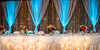 Garrett & Krista's Wedding-0725