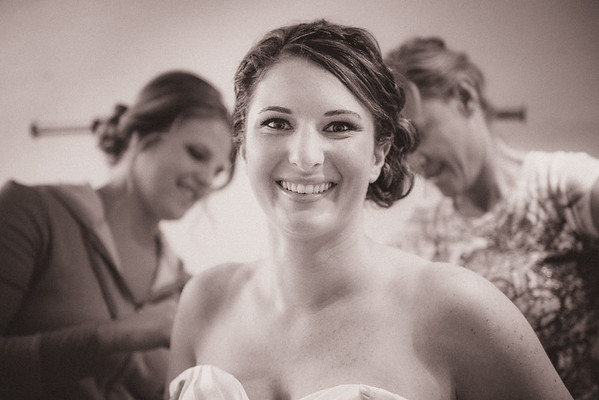 Garrett & Krista's Wedding-0003