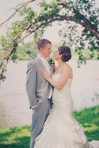 Garrett & Krista's Wedding-0015