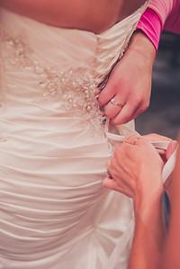 Garrett & Krista's Wedding-0004
