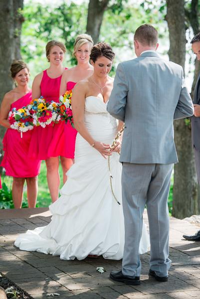 Garrett & Krista's Wedding-0685