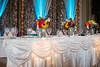 Garrett & Krista's Wedding-0724