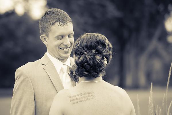 Garrett & Krista's Wedding-0011