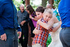 Garrett & Krista's Wedding-0722