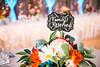 Garrett & Krista's Wedding-0736